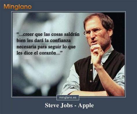 imagenes motivadoras de steve jobs frases motivadoras de steve jobs