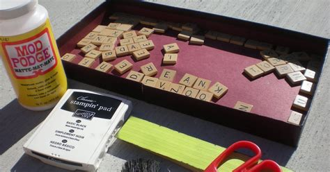 is bu a scrabble word bubsies boutique baby and boutique clothing in