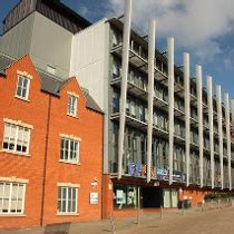 lincoln college reviews lincoln college uk reviews glassdoor co uk