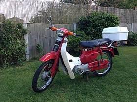 Suzuki Fr Suzuki Fr50