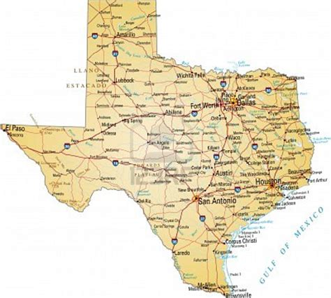 map of lakes in texas the daily suse texas fixins visiting the lone state for the time i find i a