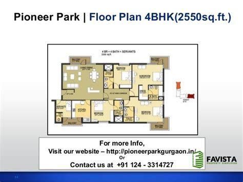 pioneer park gurgaon floor plan pioneer park gurgaon floor plan meze blog