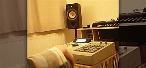 how to produce house music how to make old skool house music using drum machines 171 recording production