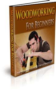 how to become a master woodworker woodworking for beginners how to start woodworking how