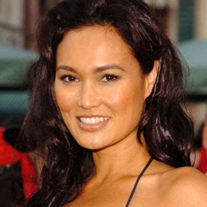 asian actress died 2017 tia carrere dead 2018 actress killed by celebrity death