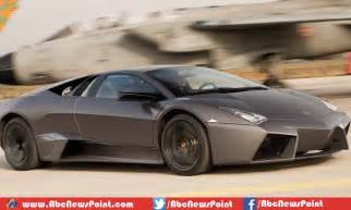 Most Expensive Lamborghini In The World Top 10 Most Expensive Cars In The World 2016