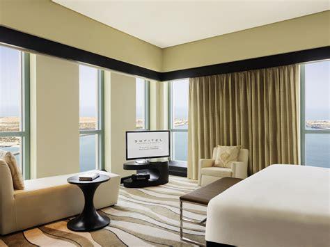 hotel corniche luxushotel abu dhabi sofitel abu dhabi corniche