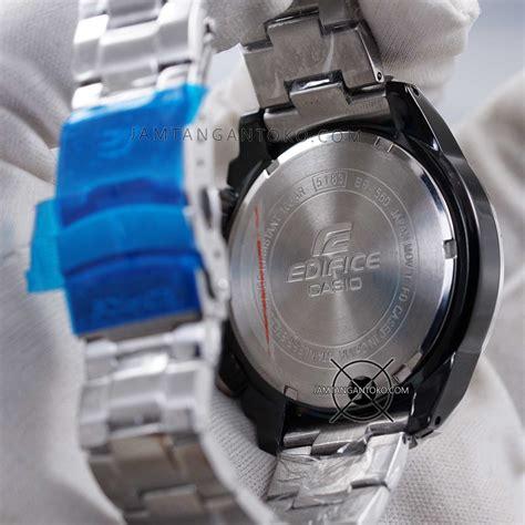 Jam Tangan Wanita Guess Bronze harga sarap jam tangan edifice ef 506d 5av bronzo