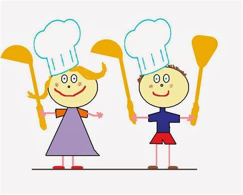 laboratori di cucina per bambini fattoria in citta laboratorio di cucina per bambini