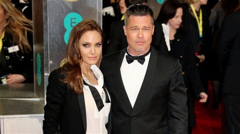 hollywood celebrities divorce 12 of the most expensive celebrity divorces to rock