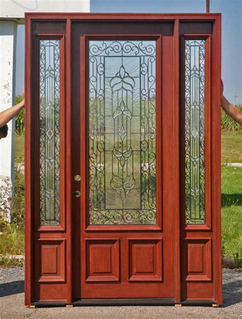Clearance Exterior Doors Exterior Door For Home Living