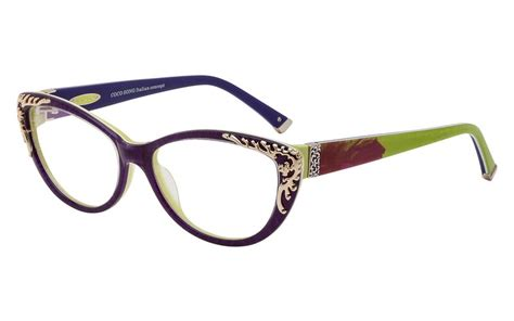 coco song poets eyewear introduces newest frame models from coco