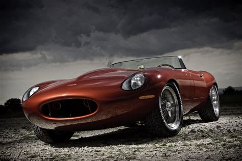 jaguar e type eagle speedster eagle speedster is a beautiful tribute to the classic