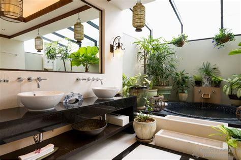 Bathroom In Thai by Thai Bathroom Designs