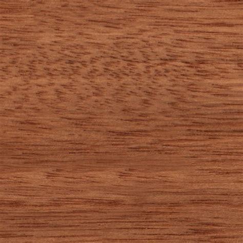cedar woodworking cedar wood medium color texture seamless 04491