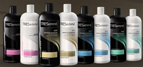 Sho Tresseme tresemme shoo or conditioner 67 162 at publix starting