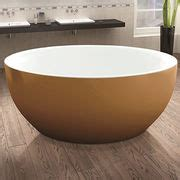 best acrylic bathtub manufacturers 4 700 reliable acrylic bathtub manufacturers from china