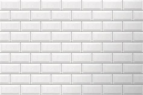 tiles pattern vector free white tile images pictures and royalty free stock