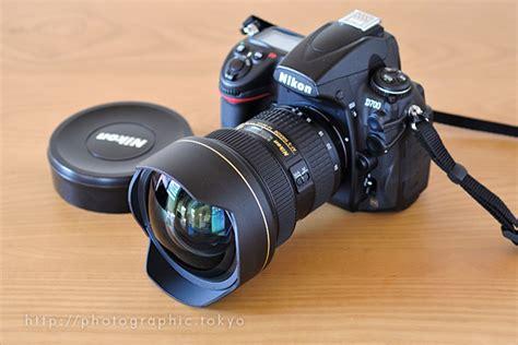 Nikon Af S 14 24mm F 2 8g ニコンfx用超広角ズーム af s nikkor 14 24mm f 2 8g ed vs af s nikkor