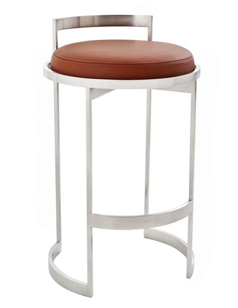 ikea bar stools leather ikea bar stools leather 4868