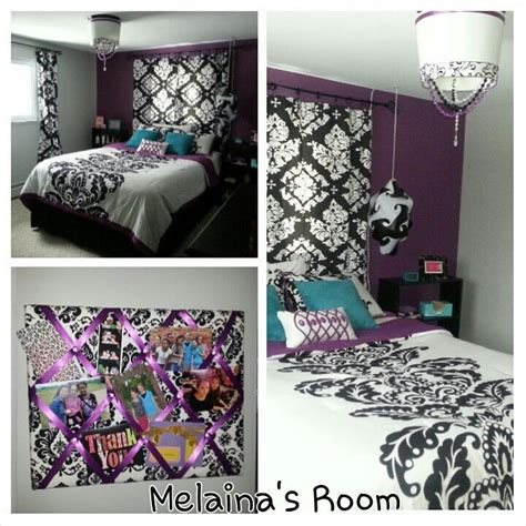 pin by nerdy pixy on bedroom ideas