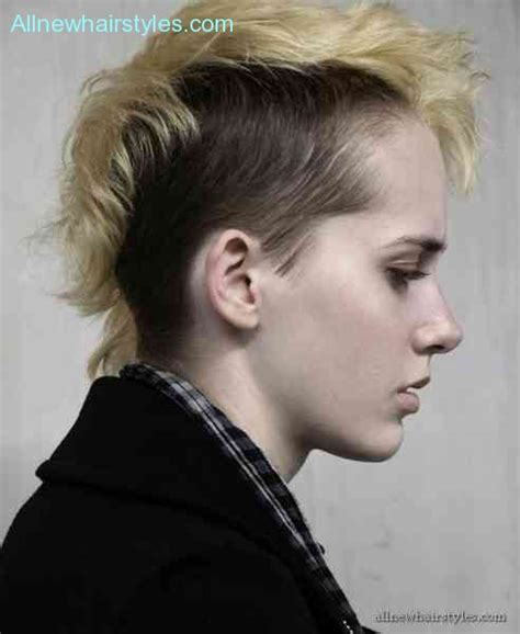 edgy hairstyles 2015 edgy haircuts for 2015 allnewhairstyles com