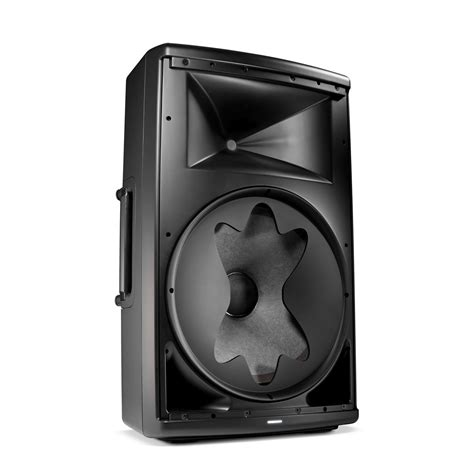 Speaker Aktiv 2 1 Bluetooth E80 jbl eon615 15 active pa speaker with bluetooth nearly
