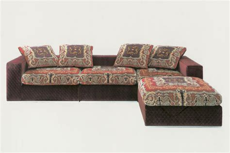 versace sofa set versace sofa collection