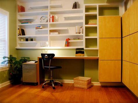 multipurpose rooms multipurpose room ideas hgtv