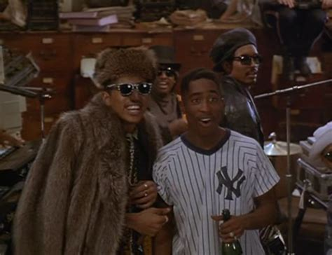 tupac and digital underground ot3 nothing but trouble tumblr