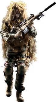 Home Design Game For Pc sniper ghost warrior 2 render