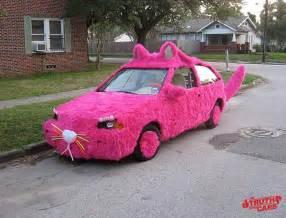 Nicki Minaj Bugatti Related Keywords Suggestions For Nicki Minaj Pink Bugatti