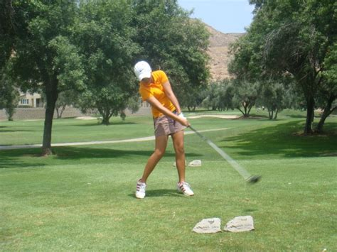 golf swing tips for women ladies golf swing basics 28 images free women s golf