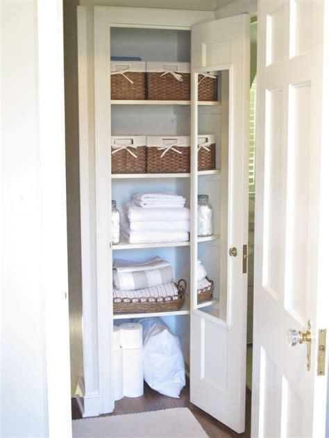 linen closet 24 best images about linen closet organization storage