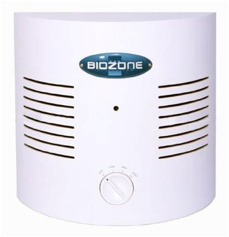 biozone air purifier biozone 3000 air purifier