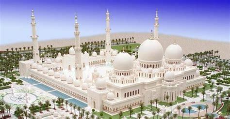 Bolehkah Wanita Datang Bulan Masuk Masjid Bolehkah Orang Kafir Masuk Masjid Konsultasi Kesehatan Dan