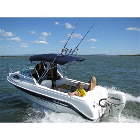 inflatable boats slacks creek rowland street boat trimmers motor boat canopy 7