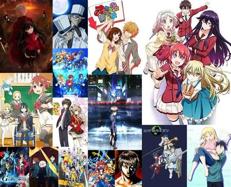 anime yang indonesia daftar anime yang pernah tayang di stasiun tv indonesia