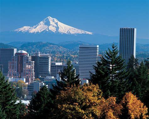 In Portland opinions on portland oregon