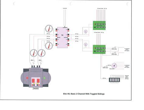 lionel kw transformer wiring diagram lionel layout