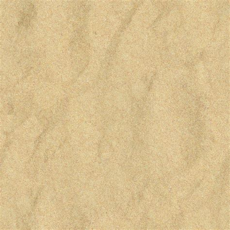 photoshop view pattern seamless beach sand texture by hhh316 on deviantart