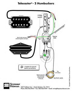 strat with 3 way switch wiring diagram get free image about wiring diagram