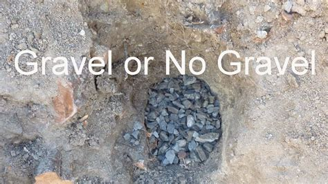 how much is a load of gravel how does it measure up