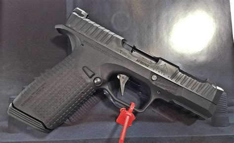 arsenal guns new from arsenal firearms usa stryk b pistol the truth