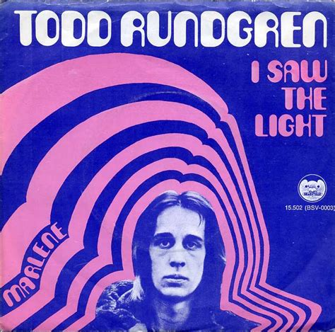 todd rundgren pictures news information from the web