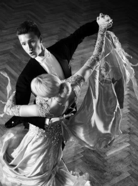 La Petite Valse - André Rieu: And The Waltz Goes On - an