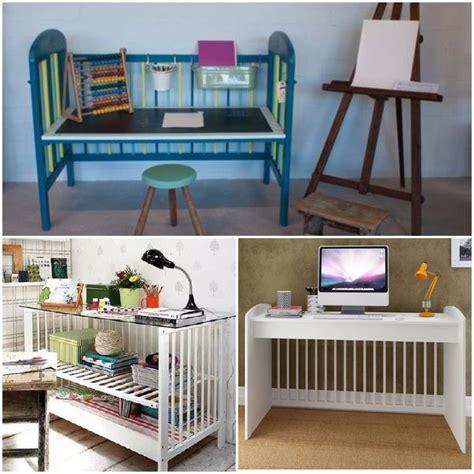reciclar muebles ideas ideas para reciclar muebles transforma lo antiguo en moderno