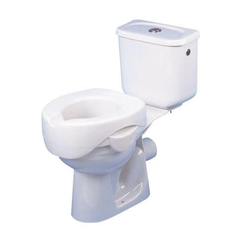 bidet pliant serphadom tunisie sur 233 l 233 vateur de toilette rehosoft