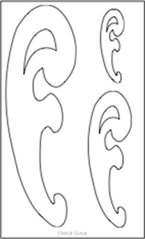 moleskine templates