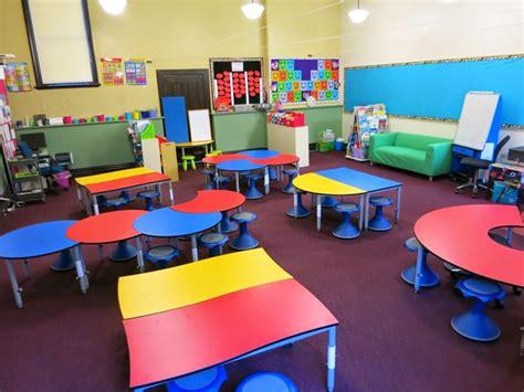classroom chair layout 25 best ideas about modern classroom on pinterest 21st